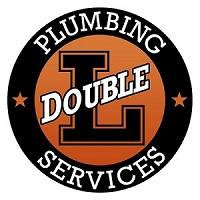 Double L Plumbing Service