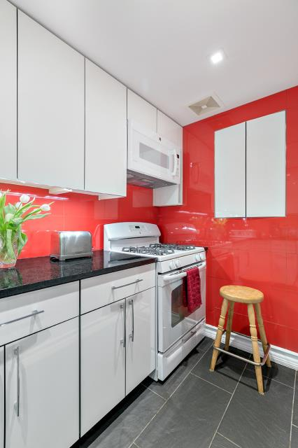 New York, NY - We renovate the Basement ( finished and unfinished) Kitchen, Bathrooms, and living spaces. the basement is a valuable gem in any home and we think it deserves design and build treatments too.