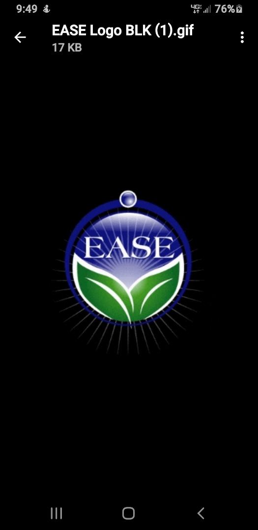 Menifee, CA - I just completed a Home Energy Performance Audit. I installed LEDs