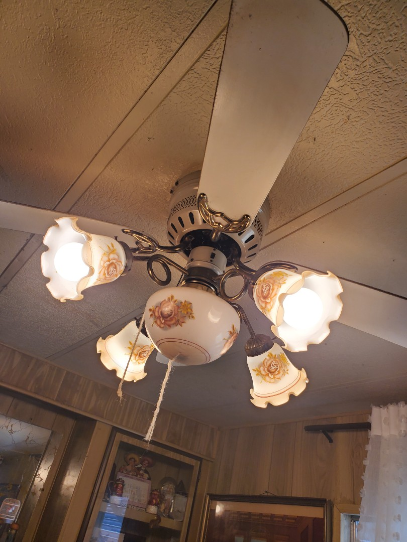 Riverside, CA - I just completed a Home Performance energy assessment for a nice family. I installed LED lighting and smart powerstrips. We also discussed energy saving tips that could help them with their utility bills. They were very thankful.