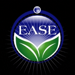 """Eastvale, CA - just completed a Home Performance energy assessment for a nice family. I installed LED lighting  We also discussed energy saving tips that could help them with their utility bills. They were very thankful."""""""