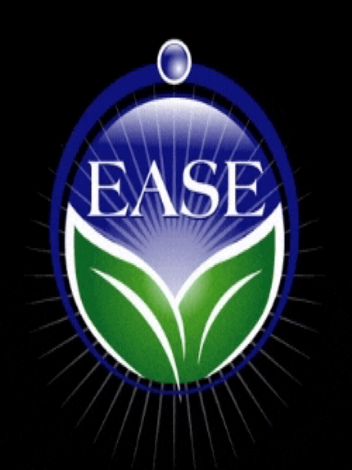 Lake Elsinore, CA - I just Completed a Home Energy Assessment for a senior couple. We discussed energy saving tips to help them with their utility bills. They were happy with visit and the information they received.