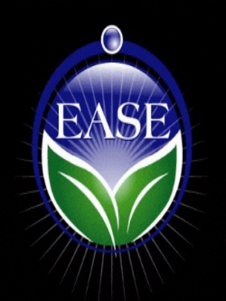 Lake Elsinore, CA - I just completed a Home Performance energy assessment for a nice senior lady. We discussed energy saving tips thatcould help them with their utility bills. They were very thankful.