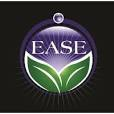 """Lake Elsinore, CA - just completed a Home Performance energy assessment for a nice family. We also discussed energy saving tips that could help them with their utility bills. They were very thankful."""""""