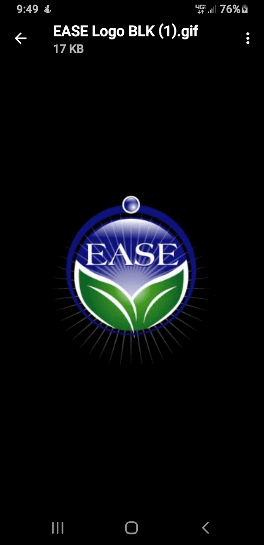 I just completed a Home Energy Performance Audit. I installed -leds