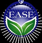 Environmental Assessment Service & Education of California