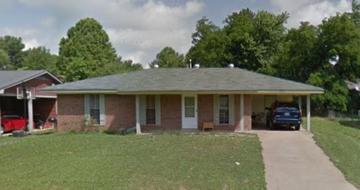 Horn Lake, MS - Are you a landlord who can no longer manage your rentals? Planning to move? Or simply just getting rid of a property for extra cash? If you are any of these, then you've landed on the right page, as WE BUY HOMES FAST! Give us a call now!