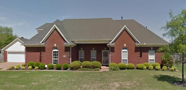 Southaven, MS - Divorced? Need to sell your home in Southaven as fast as possible? Just like this wonderful home, the seller doesn't want to go thru with all the hassle of listing it and paying commission and spending time. It is just not worth it!