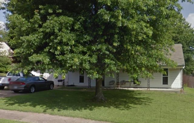Horn Lake, MS - Cash for Houses in Horn lake Mississippi. We just completed the purchase for this property in MS and although there were some slight set backs we made sure that it is something we can fix without the expense of the seller. We take care of you!