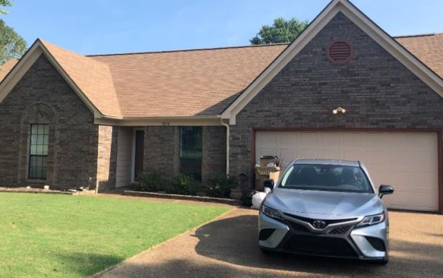 Memphis, TN - This Beautiful almost new home has been purchased by our company recently! It shows that we buy homes in literally any condition. This one can be listed but the seller decided to sell it for CASH for privacy and convenience! Not to mention it is super FAST!