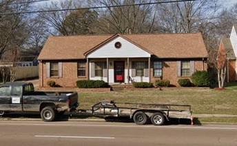 Memphis, TN - Just Purchased! Another project on our capable hands. Many thanks to the seller who trusted our process and made sure we have her full commitment. We offer a NO OBLIGATION CASH OFFER valid for 7 days for properties in ANY CONDITION!