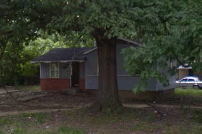 Memphis, TN - Here we come! Checking this property out today for the seller who's looking to let go of this property since she living out of Tennessee. We should be able to turn this around after we agree on a purchase price!