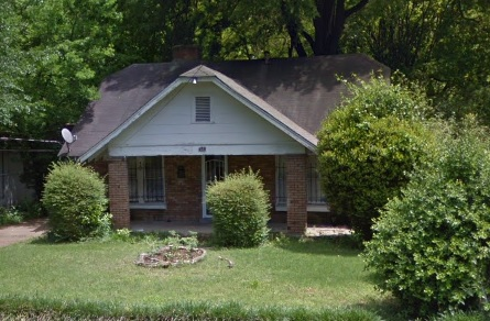 Memphis, TN - Another Great opportunity for the WeBuyHouses.com Acquisition team to turn this property around! We just bought this property and closed on it for about 20 days because the seller needs an extension for some personal issues. Our sellers always picks the closing date!