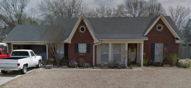 Seller is Relocating and time frame was really tight!  We buy houses in Olive Branch Mississippi. We also buy houses in Horn lake and Southaven! No obligations. We just check the property we then make an offer.