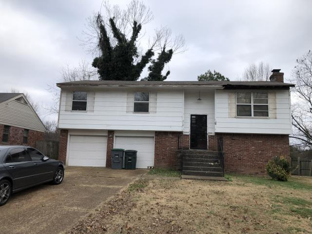 Memphis, TN - Quick close, no fees, we pay all closing cost, we buy houses in Raleigh, we pay all cash, close in 7-10 days, call today for a free quote