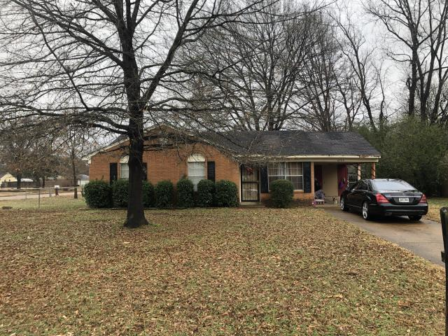 Horn Lake, MS - We buy houses in Olive Branch, Horn Lake, Southaven or Walls in Mississippi. We can close fast, pay in CASH and sell it in AS IS condition to us! No hidden fees to pay and no hassle!