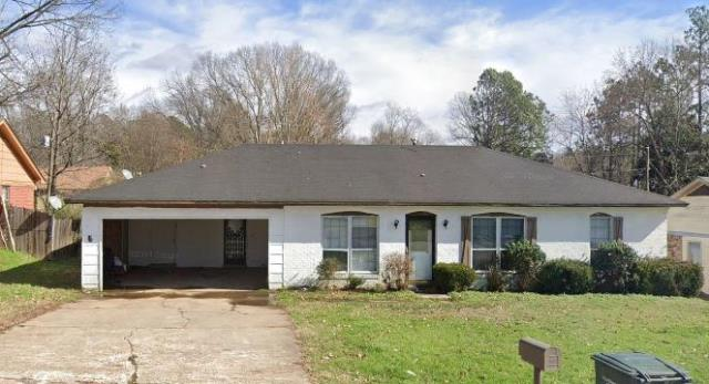 Memphis, TN - This property has recently been under contract which we will be buying in CASH and in AS IS condition. Let us help you get the funds you need by selling it to us. We can close on your time frame and we'll take care of the closing fees.