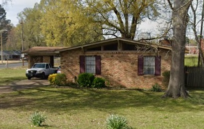 Memphis, TN - This seller is looking to relocate and they have already moved into the new location. They just don't want to deal with their old home and so they decided to sell for CASH with us!