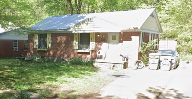 Memphis, TN - We Just check this lovely cute property in Memphis. It is currently vacant and the seller wants to convert it into CASH! We buy properties in any condition and we pay for all the closing cost. So if you're looking to sell fast! get the phone and contact us!
