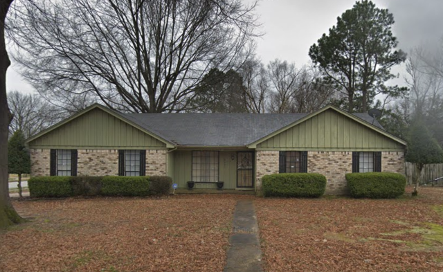 Memphis, TN - Just checking this gorgeous property in the Memphis Area! We would love to make a cash offer for any property in the neighborhood and buy them as-is. We are one of the top cash buyers for more than 15 years in the industry!