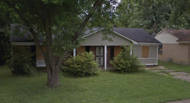 Memphis, TN - Great location of a nice lovely home for us to assess and make a CASH OFFER on! The seller reached out to us and was seeking to sell this property as-is and we scheduled to check it the next day and should have the written offer sent within 24-48 business hours!