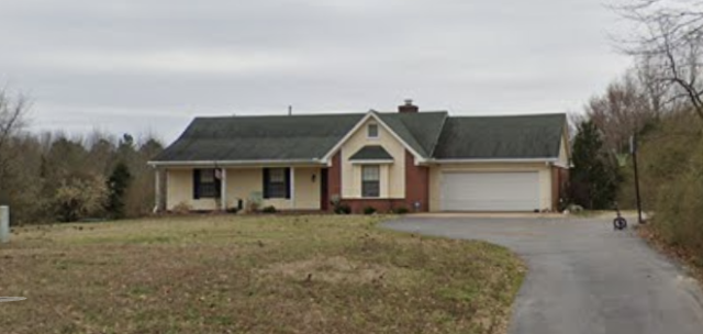 We buy houses in Olive Branch Mississippi! Another property we are about to check out today. We buy them as-is and no repairs required! If you have plans to relocate fast, reach out to us and we will provide you a written offer in 72 hours!
