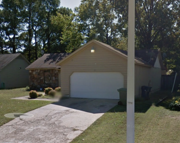 Memphis, TN - What a lovely house don't you think? The family who owns this needs some more space and they just already have a lot on their plate so they see the benefit of selling it for CASH and having a guaranteed closing date! Call us and we can get you a written offer in your hands in less than a 3 days!