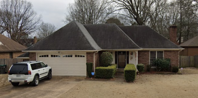 Memphis, TN - Relocating to another city but want it to be easy and hassle free? Why not sell through a cash offer? its fast and easy, no need to put in money for fixing it up and just sell it as-is. You have a guaranteed closing date of your choosing! We can close as fast as 30 days!