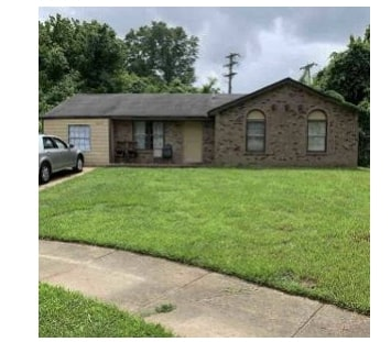 Memphis, TN - Do you want to avoid the hassle of having your house listed and do some repairs before you can sell it? Talk to us! We buy properties in CASH and in AS IS condition and you won't have to pay a single penny for the commission and closing cost. We will shoulder all that!