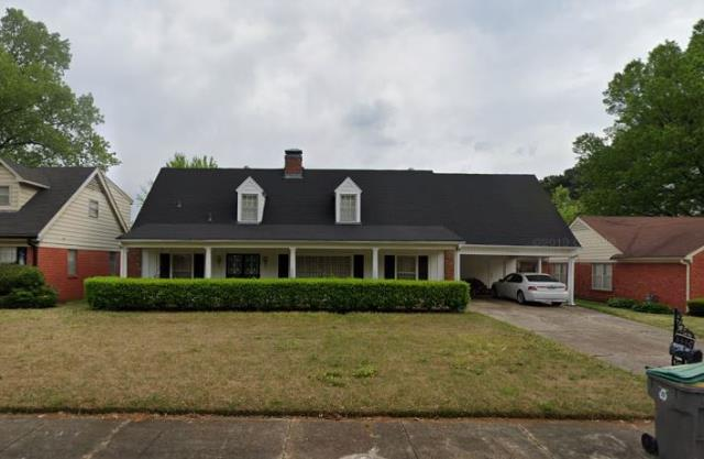 Memphis, TN - We buy houses in Memphis and surrounding cities, including Northern Mississippi. We make fast cash offers, In any condition and for any reason. We make a no obligation cash offers, and close in 14-30 days!