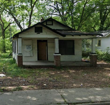 Memphis, TN - Don't want to stage your house anymore and do the repairs before selling it? Talk to us, we can help you. We can buy your properties in cash, no need to do the repair and no more hassle!