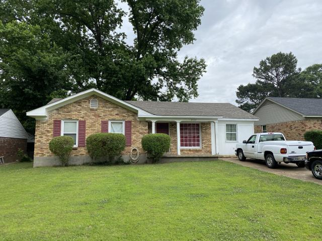 The seller wanted to downsize and don't want the hassle anymore of staging the house and do the repairs so he seeks our help to get his property sold as soon as possible and not paying a dime for the real estate commission and closing fee. Talk to us if you want to sell your home in AS IS condition without the hassle. We can pay it in CASH!