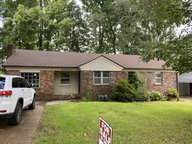 Memphis, TN - If you need funds and need to sell your home fast then talk to us! We can buy your house in CASH and in AS IS condition so you don't have to do the repairs anymore and you don't have to stage it before selling it to us. We can help you!