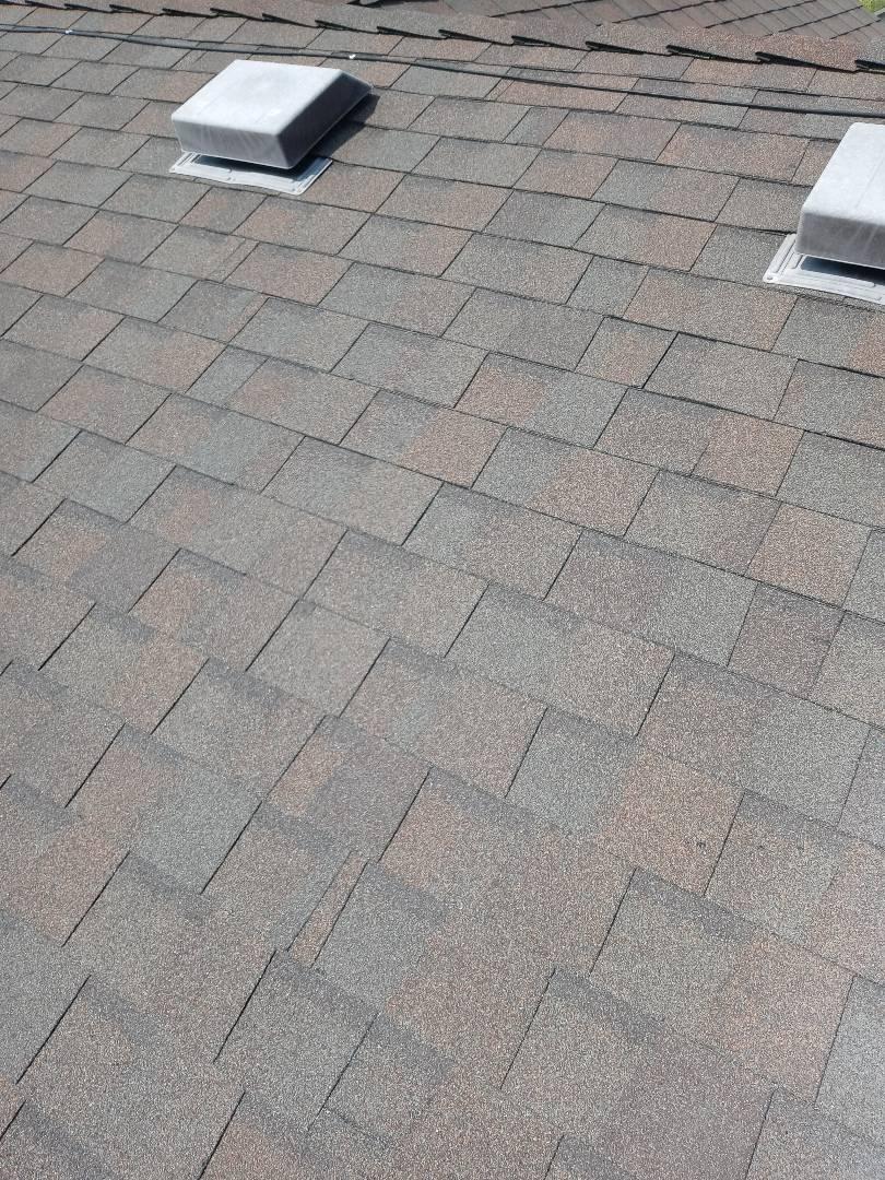 Enoch, UT - Roofing inspection enoch utah