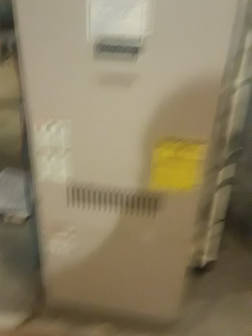 Auburn, MA - Clean and check Concord oil furnace