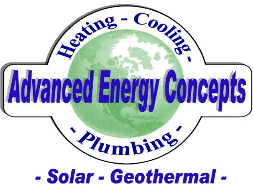 Advanced Energy Concepts