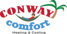Conway Comfort Heating & Cooling
