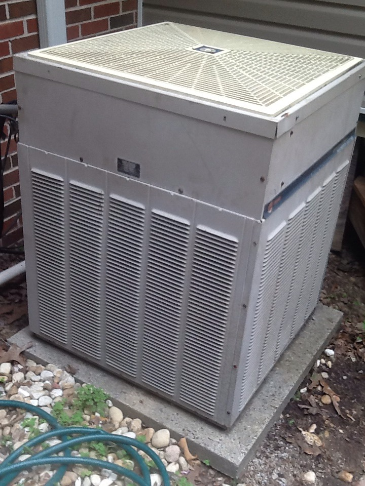 Rome, GA - AIR CONDITIONER TUNE UP