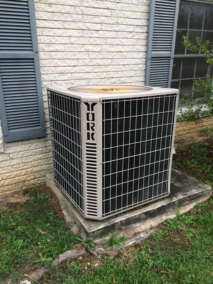 Avondale Estates, GA - Air Conditioning Repair
