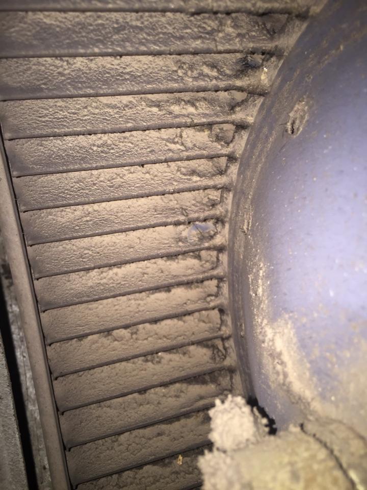 Lithonia, GA - Air conditioner repair