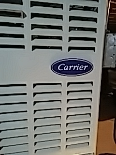 Carrier furnace maintenance in Lombard