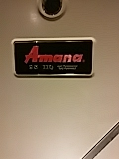 Western Springs, IL - Amana furnace and aprilaire humidifier maintenance in Burr Ridge