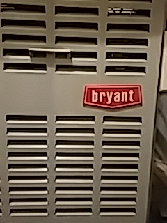 Westmont, IL - Bryant furnace maintenance in Westmont