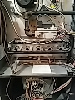 Westmont, IL - Bryamy furnace maintenance in Westmont
