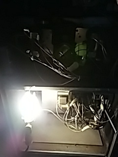 Downers Grove, IL - Lennox furnace repair in Downers Grove
