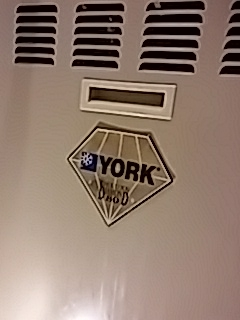 York furnace repair in Lemont