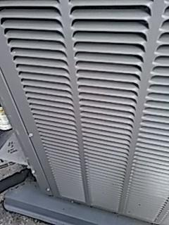 Rheem air conditioning maintenance in Elmhurst