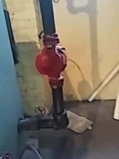 Boiler pump replacement in Elmhurst