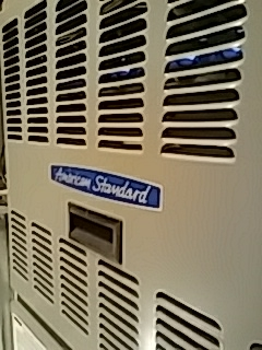 Western Springs, IL - American standard furnace and aprilaire humidifier maintenance in western springs