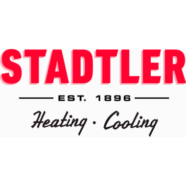 Stadtler Heating & Cooling